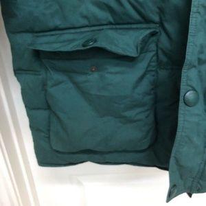 daef4b1a3a6f FILA Jackets   Coats - FILA SPORT MENS WINTER DOWN JACKET